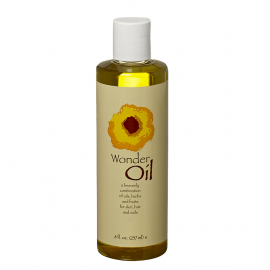 Holland & Barrett Wonder Oil 237ml