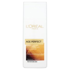 L'oreal Age Perfect Milk Cleansing 200Ml