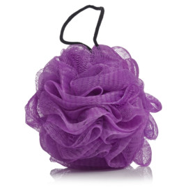 Fruits Body Mop Purple