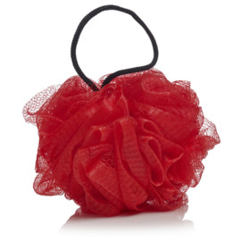 Fruits Body Mop Red