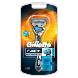 Gillette Proshield Chill Manual Razor