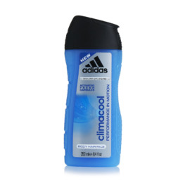 Adidas Climacool – 250ml Shower Gel