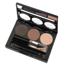 Collection Eyebrow Kit Blonde