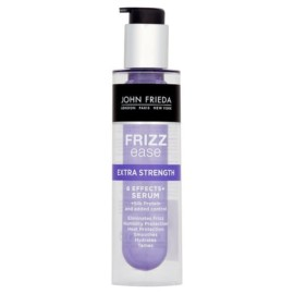 John Frieda-Frizz Ease Extra Strength Serum 50ml