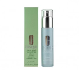 Clinique Turnaround Concentrate Extra Radiance Renewer 30ml