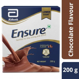 Ensure Balanced Adult Nutrition Health Drink 200g