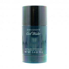 Davidoff Cool Water Deo Stick for Men 75ml