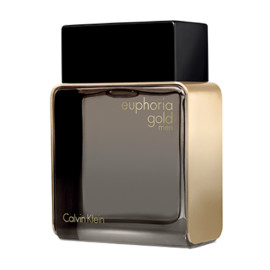 Calvin Klein Euphoria Gold Men Eau de Toilette Spray 30ml