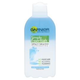 Garnier Simply Essentails 2 In 1 make Up Remover 200ml