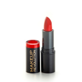 Makeup Revolution Amazing Lipstick Lady