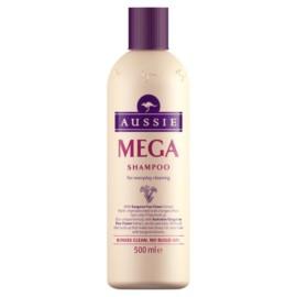 Aussie Shampoo Mega 500ml