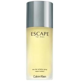 Calvin Klein Escape For Men Eau de Toilette 50ml