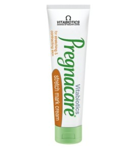 Pregnacare Stretch Cream – 1 x 100ml