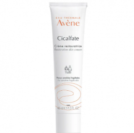 Avene Cicalfate Cream, 40ml