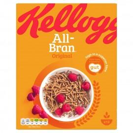 Kellogg's All-Bran 750g