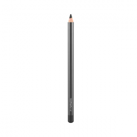 MAC Eye Pencil