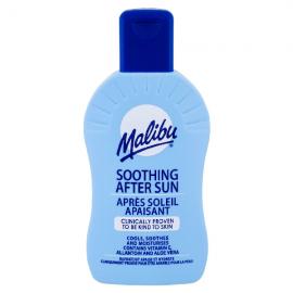 Malibu Soothing After Sun 200ml